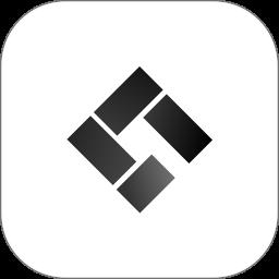 云顶之弈棋盘模拟器v 2.2.27 安卓版