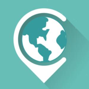 行者无疆定位app破解版免费1.0.59免激活码