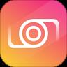 vivo摄影去广告简单版v2.5.5.10安卓版