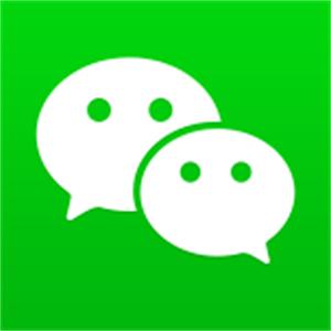 微信贴心助手苹果版appv1.0官方版