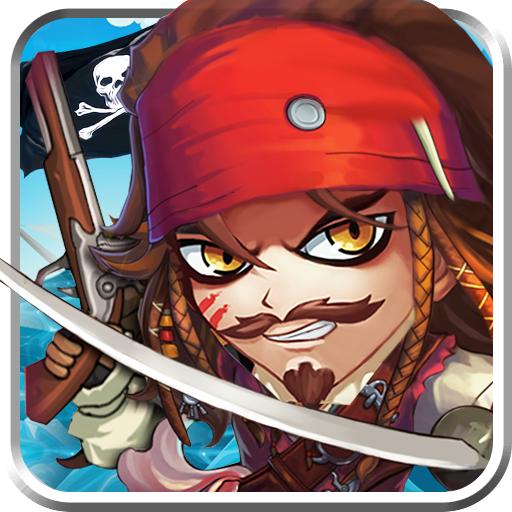 冒险王2之美女传奇官方版v1.0.2安卓版