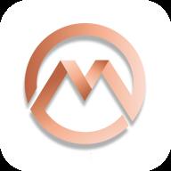 iotoken米奥钱包app(米奥数字钱包)1.8.0官方安卓版