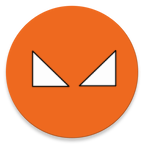 2019全网vip视频破解软件最新版1.0免会员版
