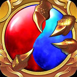傲血狂沙苹果破解版v1.0.0最新版