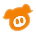 金猪游戏链(游戏赚钱)v1.0.61最新版
