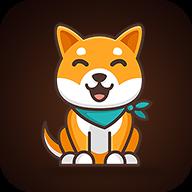 考拉人狗翻译器手机appv1.0.0安卓版