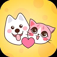 抖音猫咪翻译器中文版v1.2.0手机恶搞版