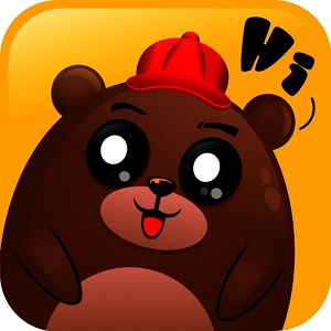 赚赚熊app(社交新零售赚钱)v1.0官方安卓版