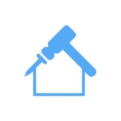 家务日记官方正版(家务分工)v1.0.0安卓版