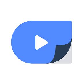 短视频免费去水印破解版appv3.0.8