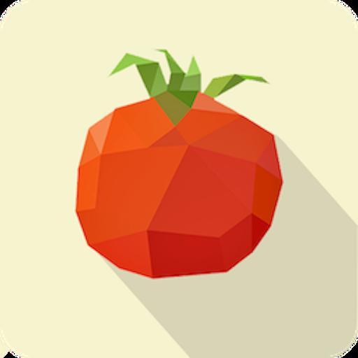 番茄ToDo精简版v9.1.3.8安卓版
