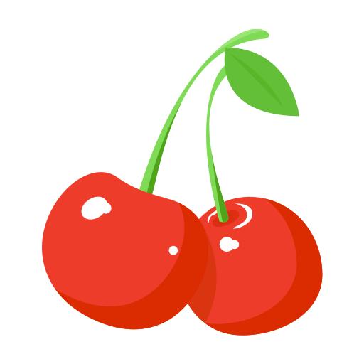 车厘子直播破解版app1.1永久免费版