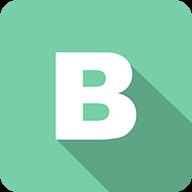 赤图网盒子破解版app(免邀请码)9.9最新版