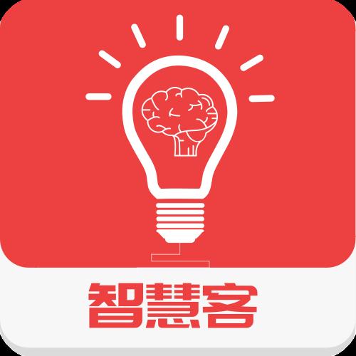 智慧客免费理财appv1.0