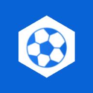 最佳�隹鼗@球教�W最新appv1.1