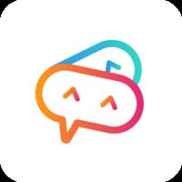 莫莫交友APPv1.0.1 安卓版