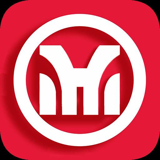港券宝融资appv1.2
