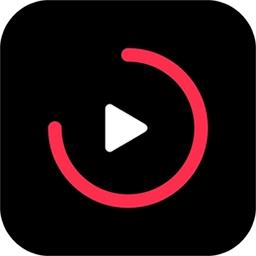 千代影视APPv 1.2 最新版