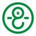 云神狮骑手端appv1.0.0安卓版