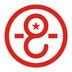 云神狮外卖专送软件v1.0.0安卓版