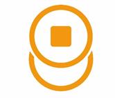 安心到账贷款平台v1.5.0安卓版