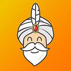 丁神最新版本安卓appv0.62