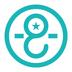 云神狮外卖商家端安卓版v1.0.0最新版