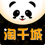 淘千城APPv1.1.2