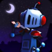 骑士陨落变态版v2.1.4安卓版