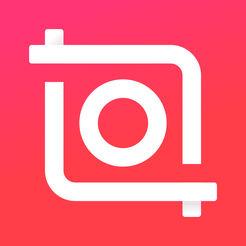 lnShot视频编辑专业版(解锁高级功能)v1.489.226破解版
