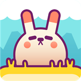 肥兔子手游破解版v1.0.0安卓版