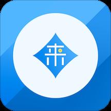 管家来钱最新口子appv1.0.0安卓版