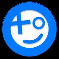 魔玩助手免root破解版apk1.0.2mod修改版