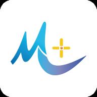 魔加游戏助手安卓版v1.0.0破解版
