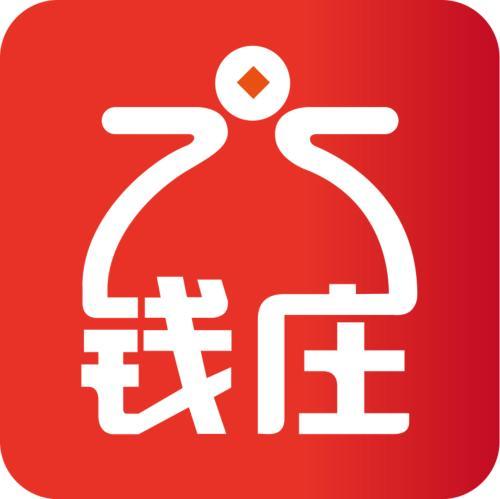 神龙钱庄口子v1.0.0安卓版