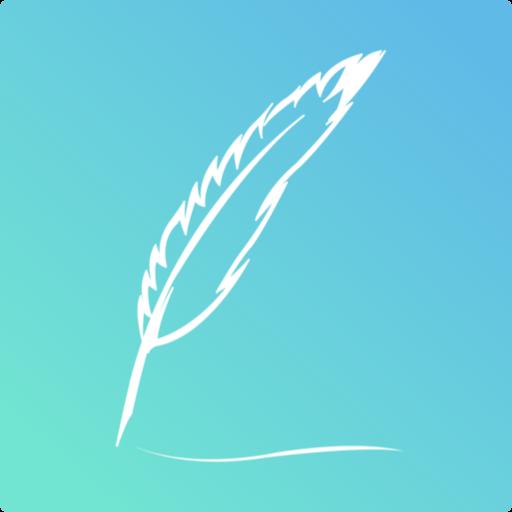 时光日记本免费最新版v1.11
