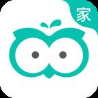 智学网官方安卓最新appv1.1.8.7