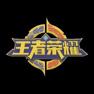 王者荣耀蔡徐坤辅助破解版1.0安卓版