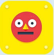 木偶应急最新贷v1.0.0安卓版