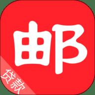 中邮消费金融APPv1.3.4 安卓版