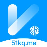 看个球最新直播免费appv1.2.3