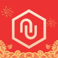 澳洲u网交易所app官网版2.3.1官方安卓版