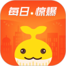 今爆同城appv1.0安卓版