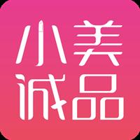 小美诚品APPv1.3.0