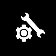 和平精英画质大师免费版1.8不闪退无卡顿版