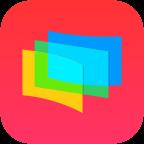 多彩视频播放器安卓免费版v1.0