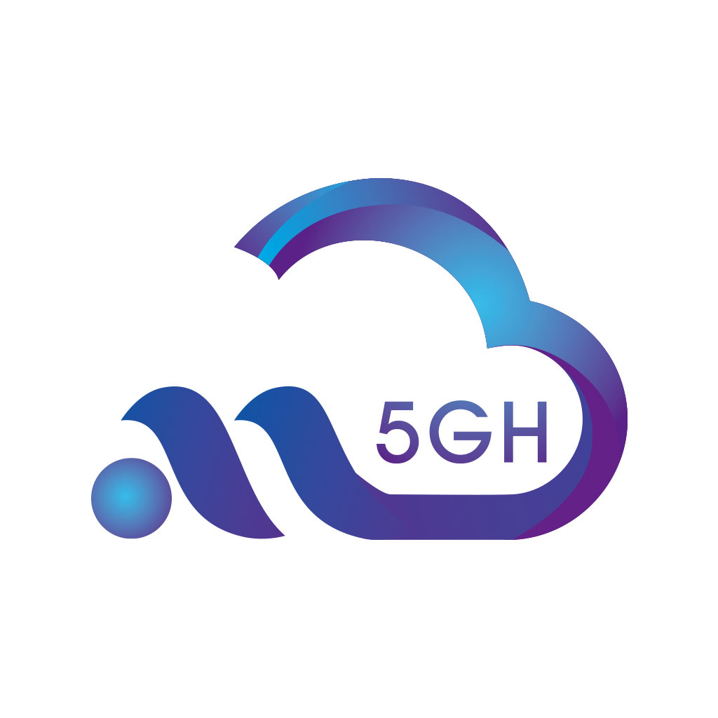 5GH云存储生态链(区块链赚钱)v1.0.2安卓版