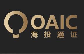 海投通证交易所(OAICex)v1.0.1安卓版