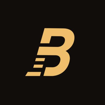 BtcToken钱包app官方版(智能搬砖钱包)v1.0安卓版