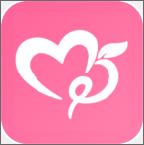 美之图(美女写真)v1.3.5最新版